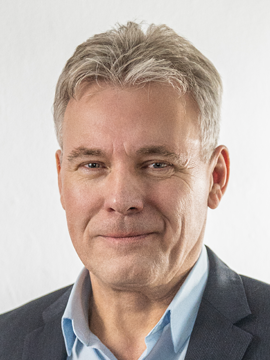 Bjarke Jakobsen